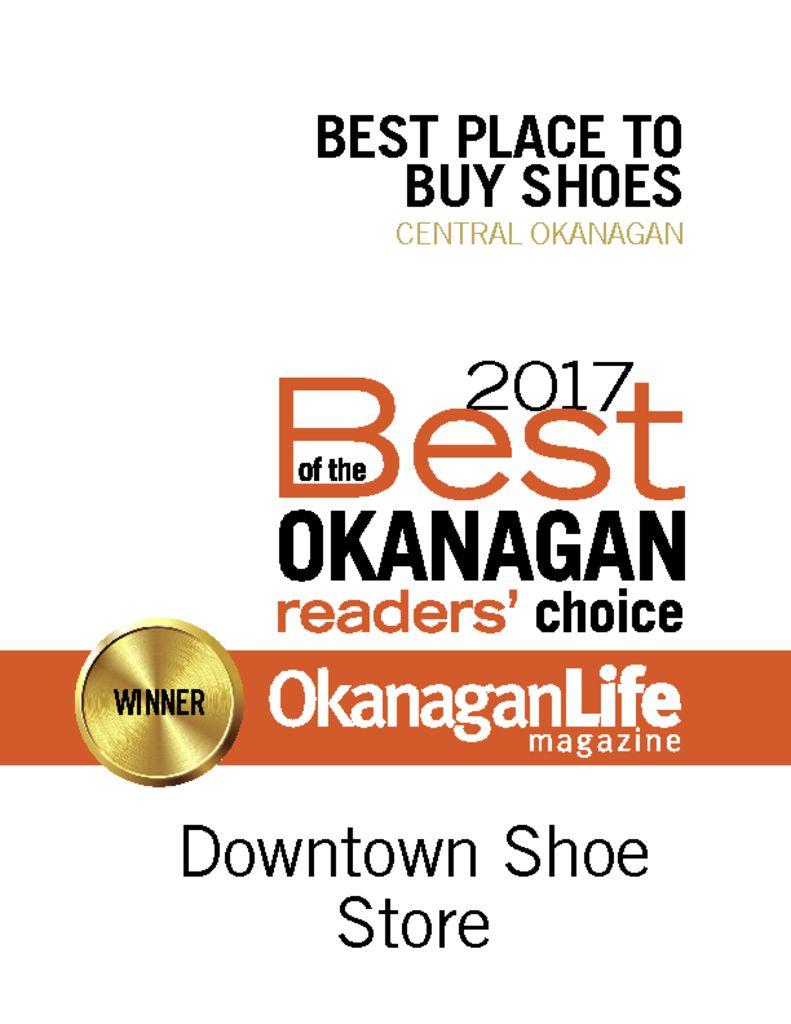 thumbnail of 2017_Best_of_the_Okanagan_fashion 37