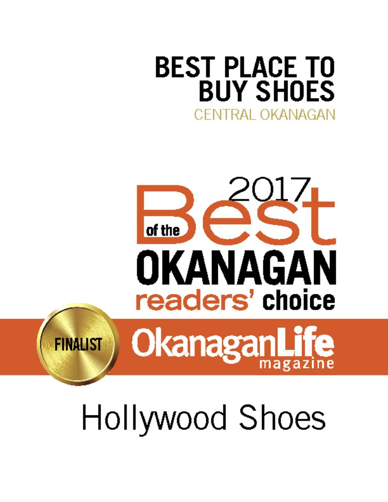 thumbnail of 2017_Best_of_the_Okanagan_fashion 38