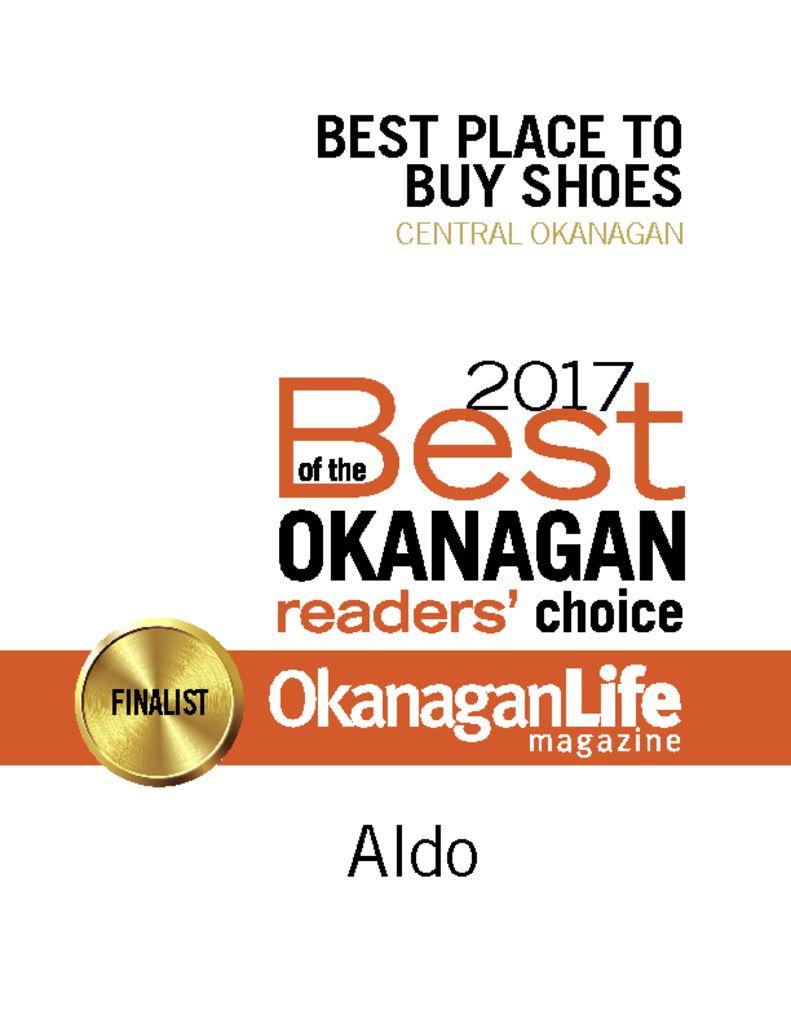 thumbnail of 2017_Best_of_the_Okanagan_fashion 39