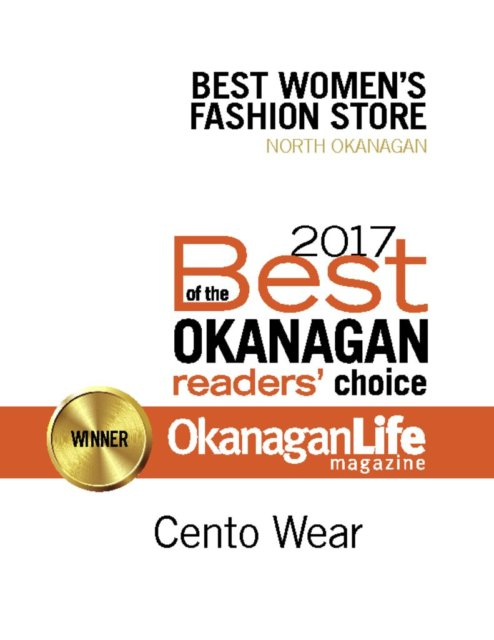 thumbnail of 2017_Best_of_the_Okanagan_fashion 4