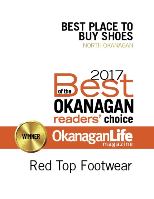 thumbnail of 2017_Best_of_the_Okanagan_fashion 40