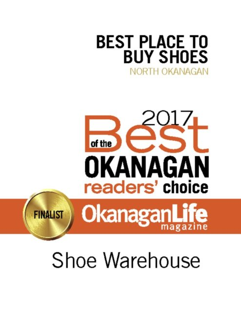 thumbnail of 2017_Best_of_the_Okanagan_fashion 41