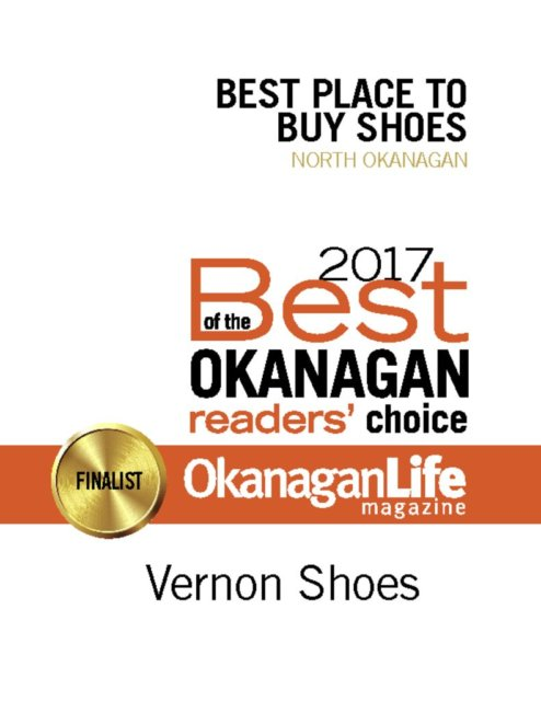 thumbnail of 2017_Best_of_the_Okanagan_fashion 42