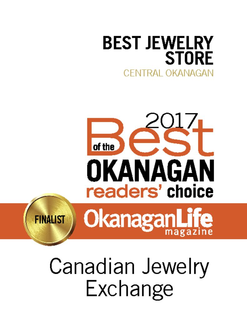 thumbnail of 2017_Best_of_the_Okanagan_fashion 48