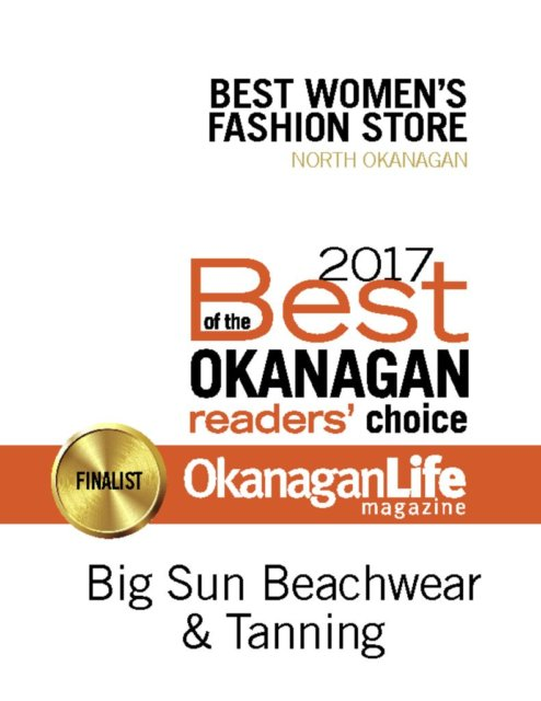 thumbnail of 2017_Best_of_the_Okanagan_fashion 5