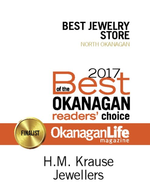thumbnail of 2017_Best_of_the_Okanagan_fashion 50