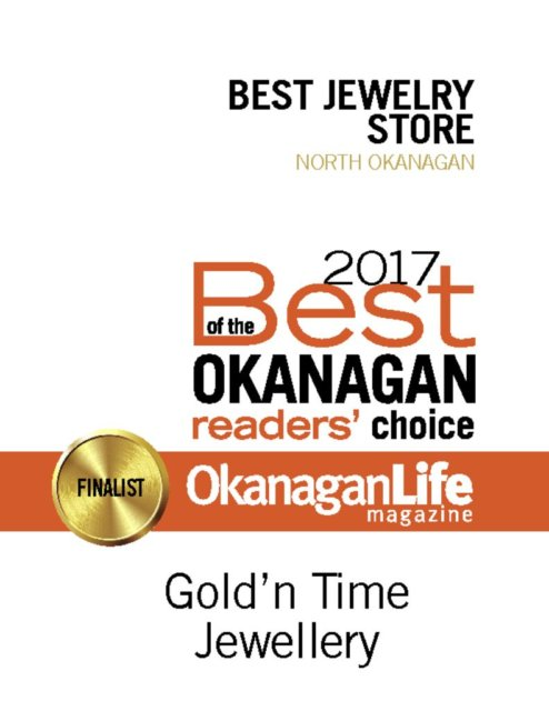 thumbnail of 2017_Best_of_the_Okanagan_fashion 51