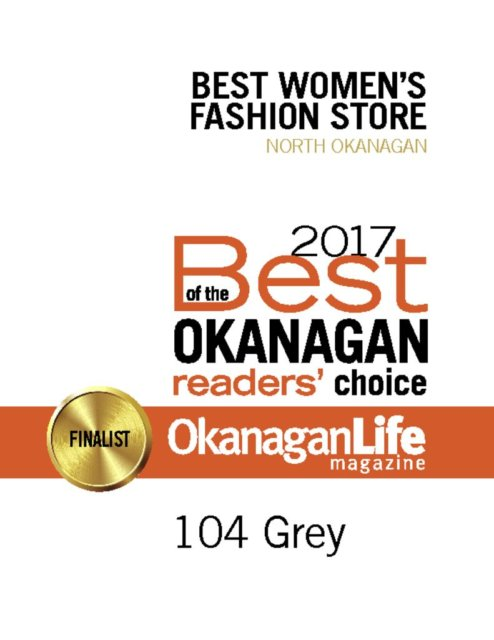 thumbnail of 2017_Best_of_the_Okanagan_fashion 6