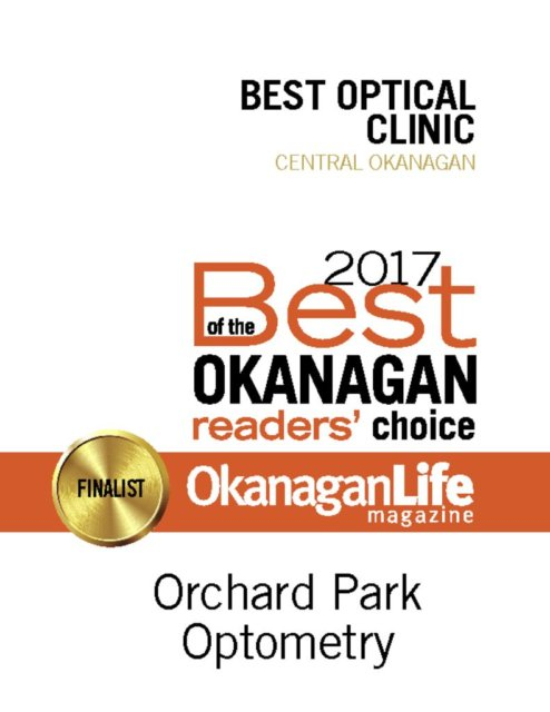thumbnail of 2017_Best_of_the_Okanagan_wellness 12