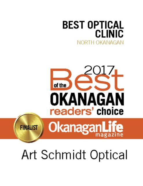 thumbnail of 2017_Best_of_the_Okanagan_wellness 15