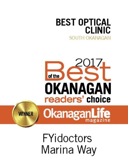 thumbnail of 2017_Best_of_the_Okanagan_wellness 16