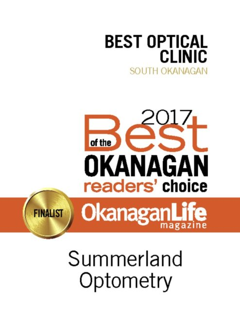 thumbnail of 2017_Best_of_the_Okanagan_wellness 17