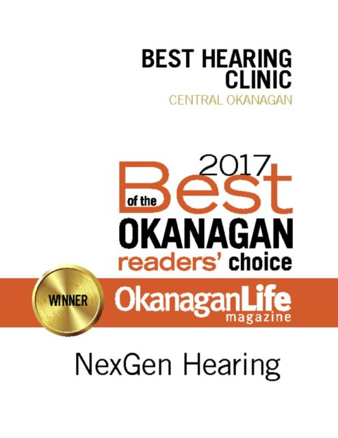 thumbnail of 2017_Best_of_the_Okanagan_wellness 19