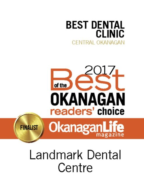 thumbnail of 2017_Best_of_the_Okanagan_wellness 2