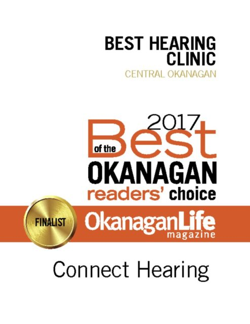 thumbnail of 2017_Best_of_the_Okanagan_wellness 20