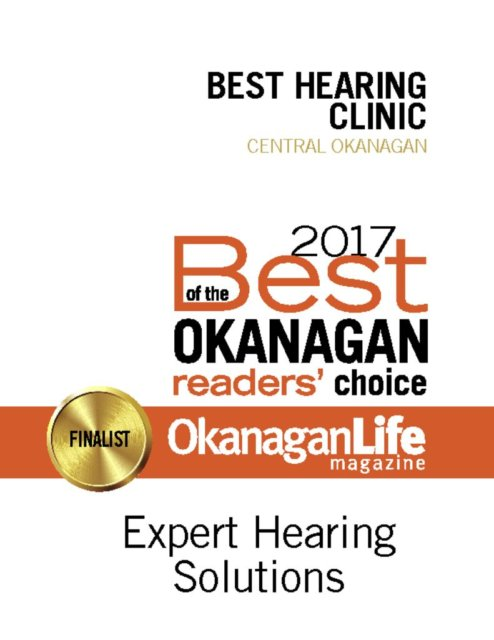 thumbnail of 2017_Best_of_the_Okanagan_wellness 21