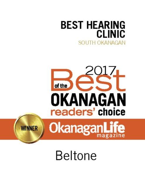thumbnail of 2017_Best_of_the_Okanagan_wellness 25