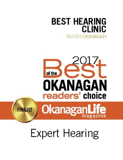 thumbnail of 2017_Best_of_the_Okanagan_wellness 26
