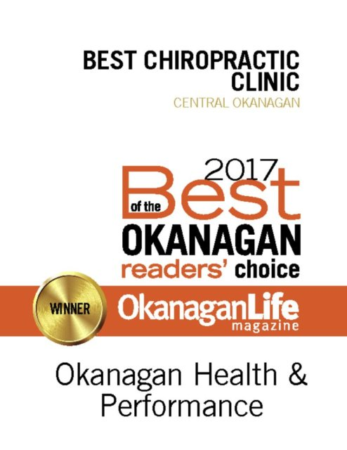 thumbnail of 2017_Best_of_the_Okanagan_wellness 28