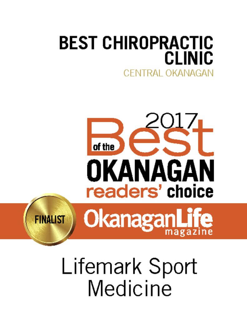 thumbnail of 2017_Best_of_the_Okanagan_wellness 29