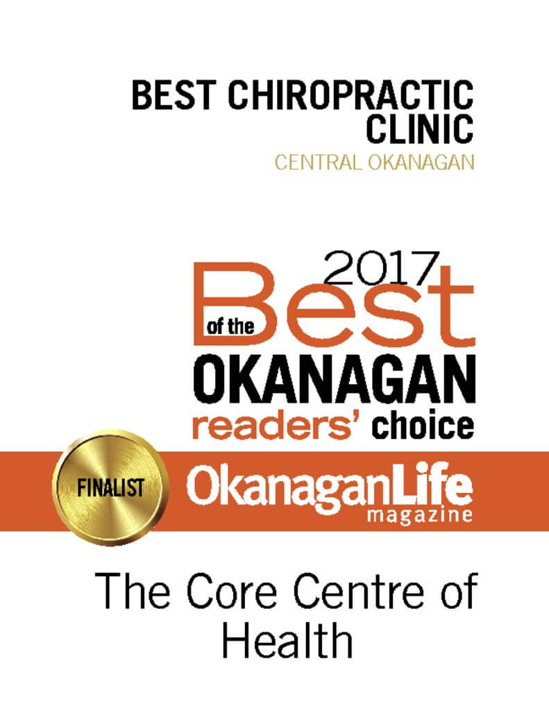 thumbnail of 2017_Best_of_the_Okanagan_wellness 30