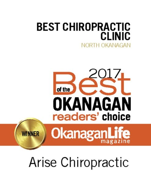thumbnail of 2017_Best_of_the_Okanagan_wellness 31