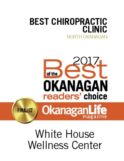 thumbnail of 2017_Best_of_the_Okanagan_wellness 32