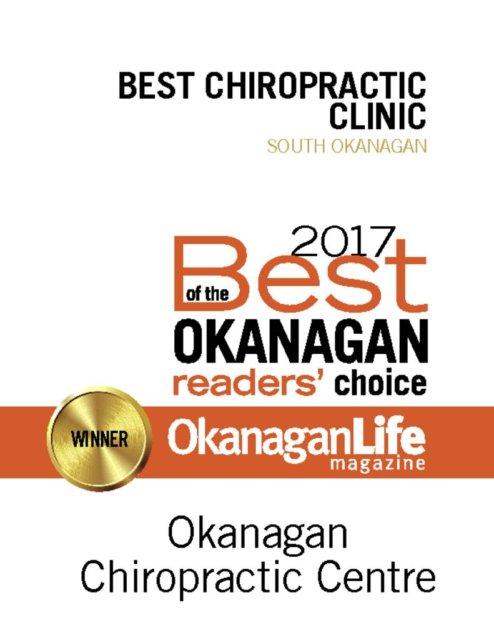 thumbnail of 2017_Best_of_the_Okanagan_wellness 34