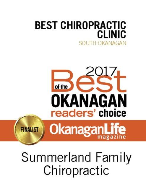 thumbnail of 2017_Best_of_the_Okanagan_wellness 36