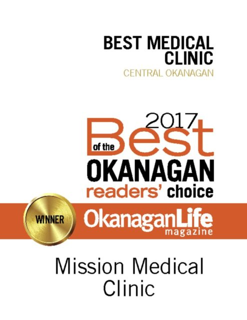 thumbnail of 2017_Best_of_the_Okanagan_wellness 38
