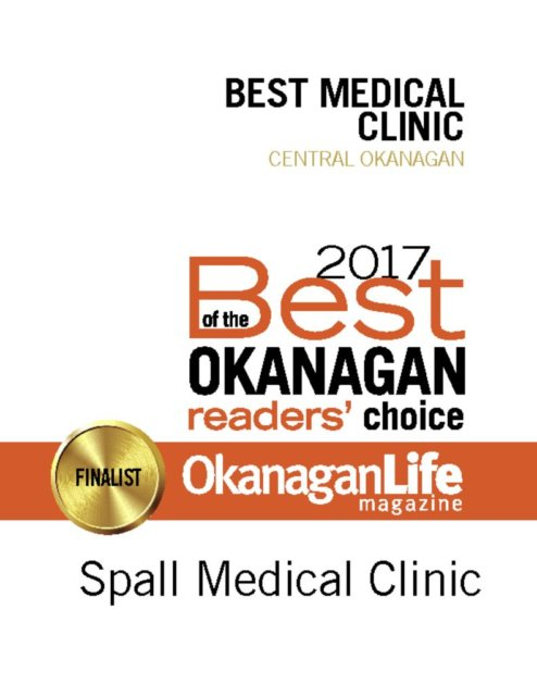 thumbnail of 2017_Best_of_the_Okanagan_wellness 39