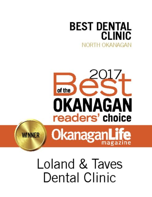 thumbnail of 2017_Best_of_the_Okanagan_wellness 4