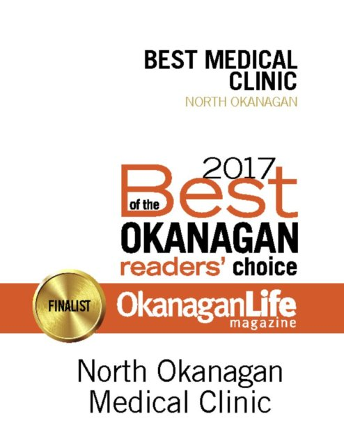 thumbnail of 2017_Best_of_the_Okanagan_wellness 42