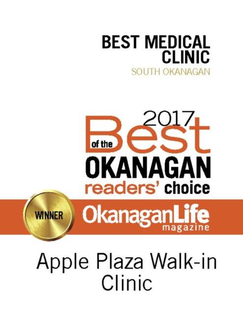 thumbnail of 2017_Best_of_the_Okanagan_wellness 44