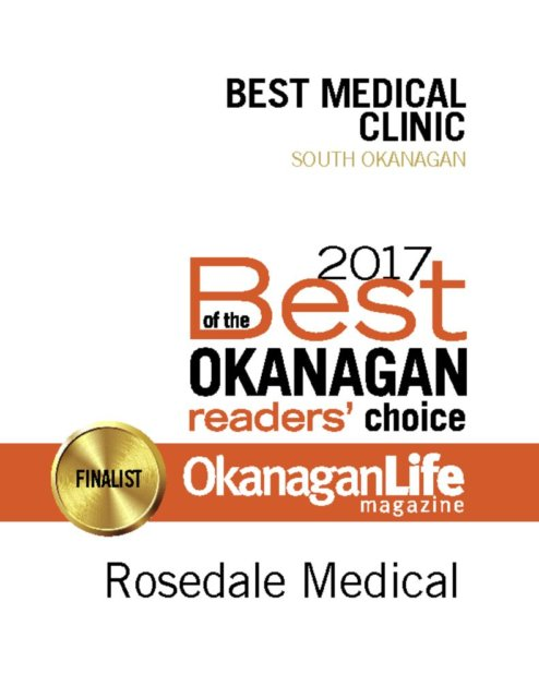 thumbnail of 2017_Best_of_the_Okanagan_wellness 45