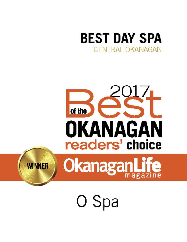 thumbnail of 2017_Best_of_the_Okanagan_wellness 47