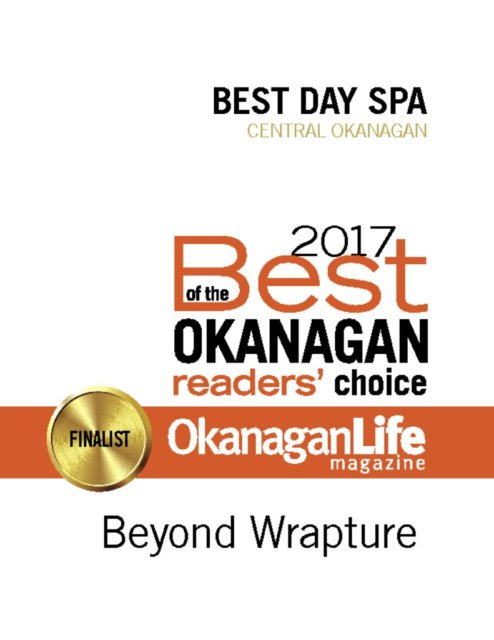 thumbnail of 2017_Best_of_the_Okanagan_wellness 48