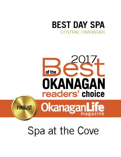 thumbnail of 2017_Best_of_the_Okanagan_wellness 49