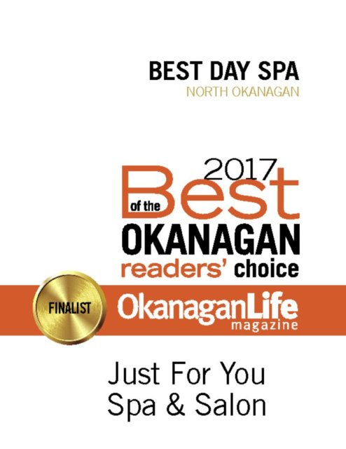 thumbnail of 2017_Best_of_the_Okanagan_wellness 51