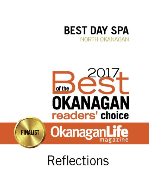 thumbnail of 2017_Best_of_the_Okanagan_wellness 52