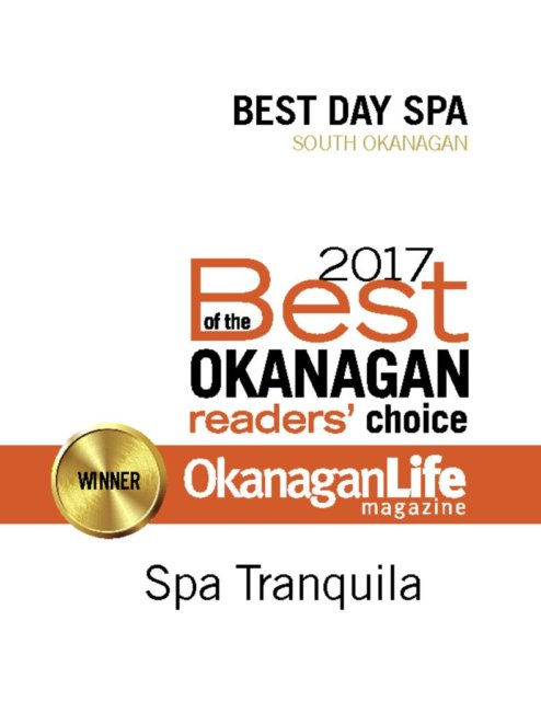 thumbnail of 2017_Best_of_the_Okanagan_wellness 54