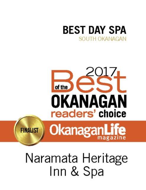 thumbnail of 2017_Best_of_the_Okanagan_wellness 56