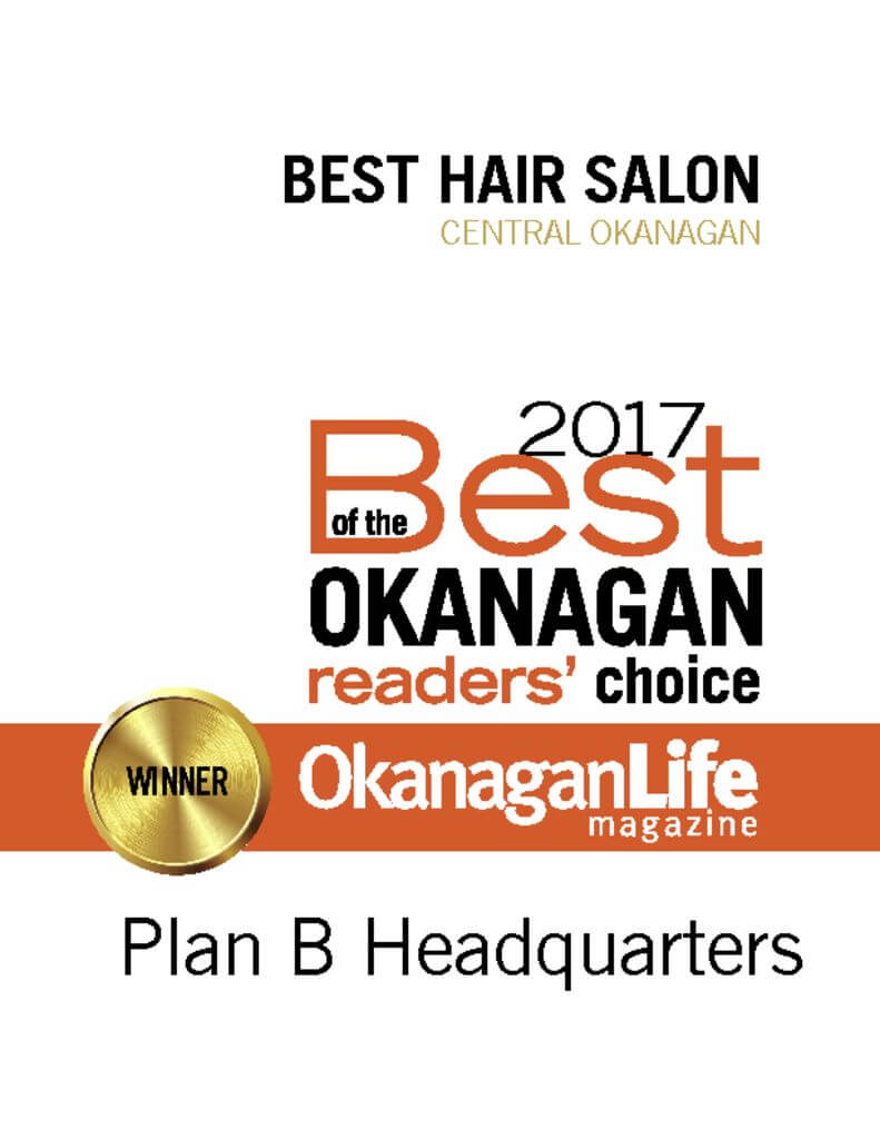thumbnail of 2017_Best_of_the_Okanagan_wellness 57
