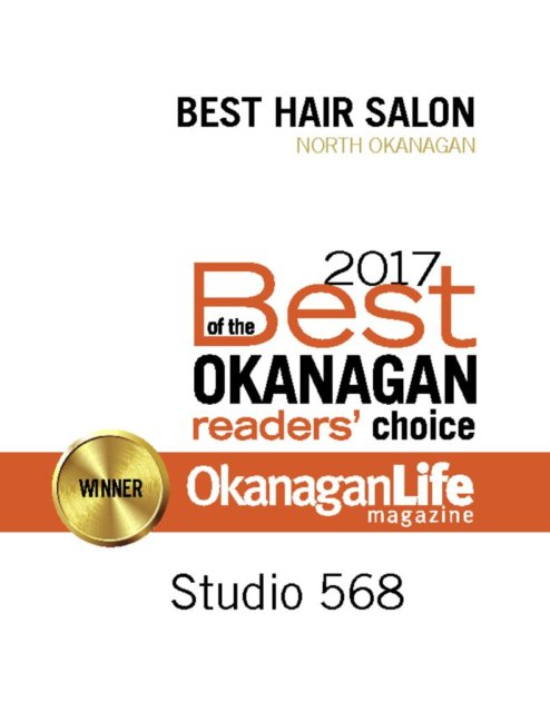 thumbnail of 2017_Best_of_the_Okanagan_wellness 60