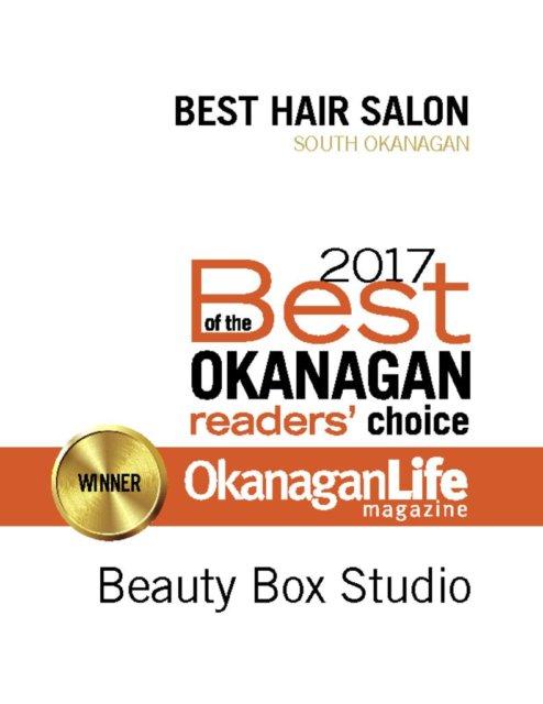thumbnail of 2017_Best_of_the_Okanagan_wellness 63