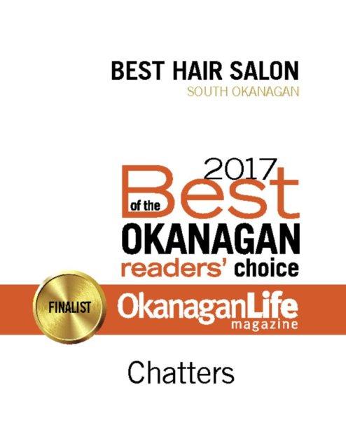 thumbnail of 2017_Best_of_the_Okanagan_wellness 65