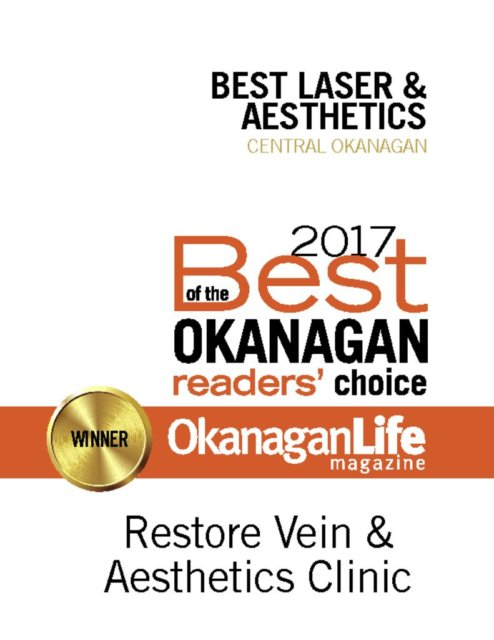 thumbnail of 2017_Best_of_the_Okanagan_wellness 66