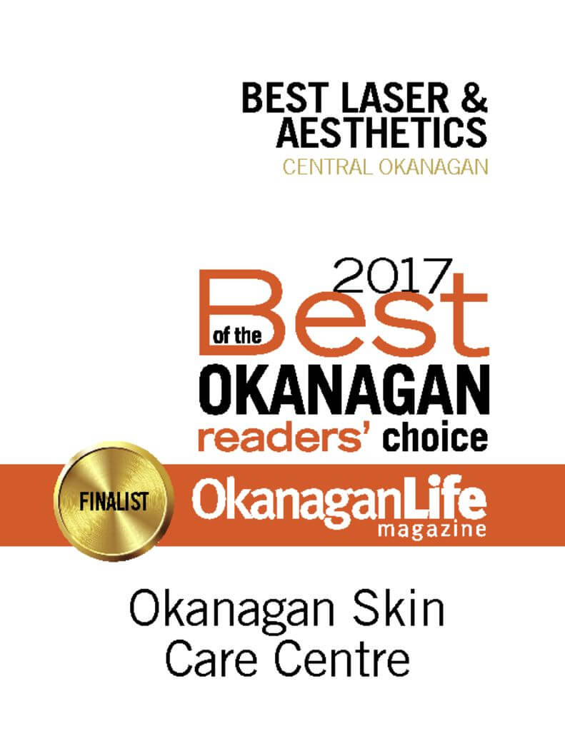 thumbnail of 2017_Best_of_the_Okanagan_wellness 68