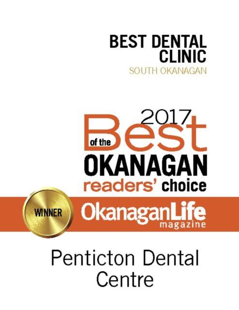 thumbnail of 2017_Best_of_the_Okanagan_wellness 7