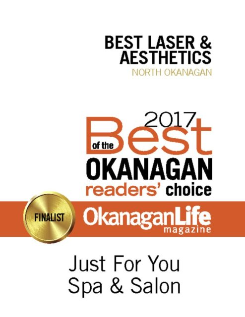 thumbnail of 2017_Best_of_the_Okanagan_wellness 71